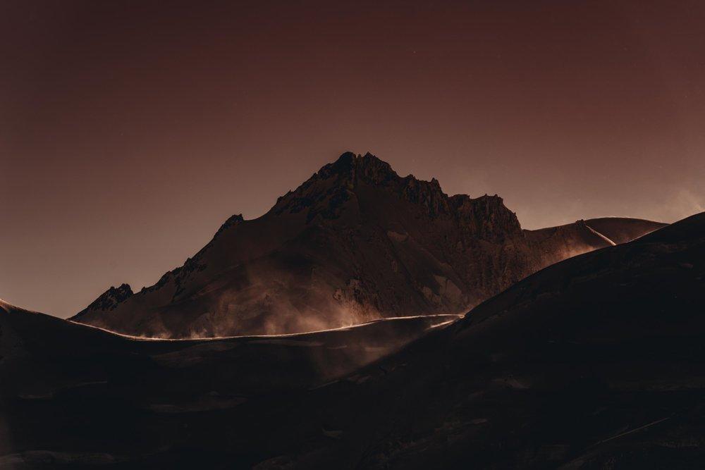 Maximilian-Otto_Best-of-the-Alps_Roadtrip_Winter-2018_43.jpg