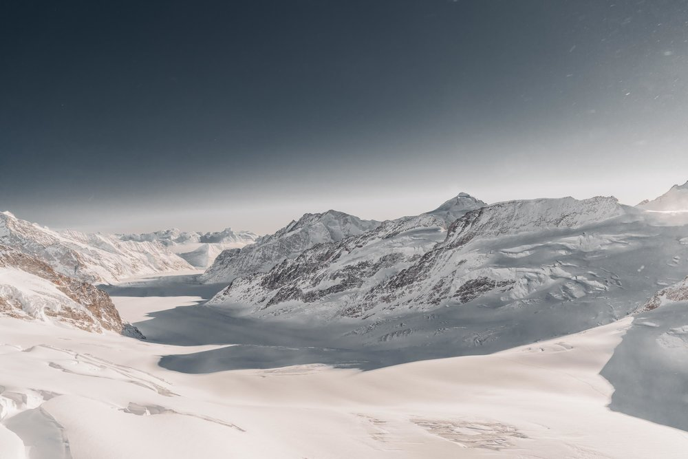 Maximilian-Otto_Best-of-the-Alps_Roadtrip_Winter-2018_45.jpg