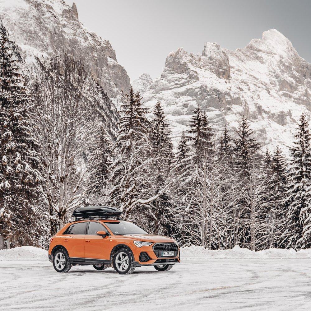 Maximilian-Otto_Best-of-the-Alps_Roadtrip_Winter-2018_51.jpg