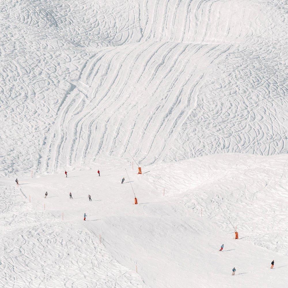 Maximilian-Otto_Best-of-the-Alps_Roadtrip_Winter-2018_50.jpg