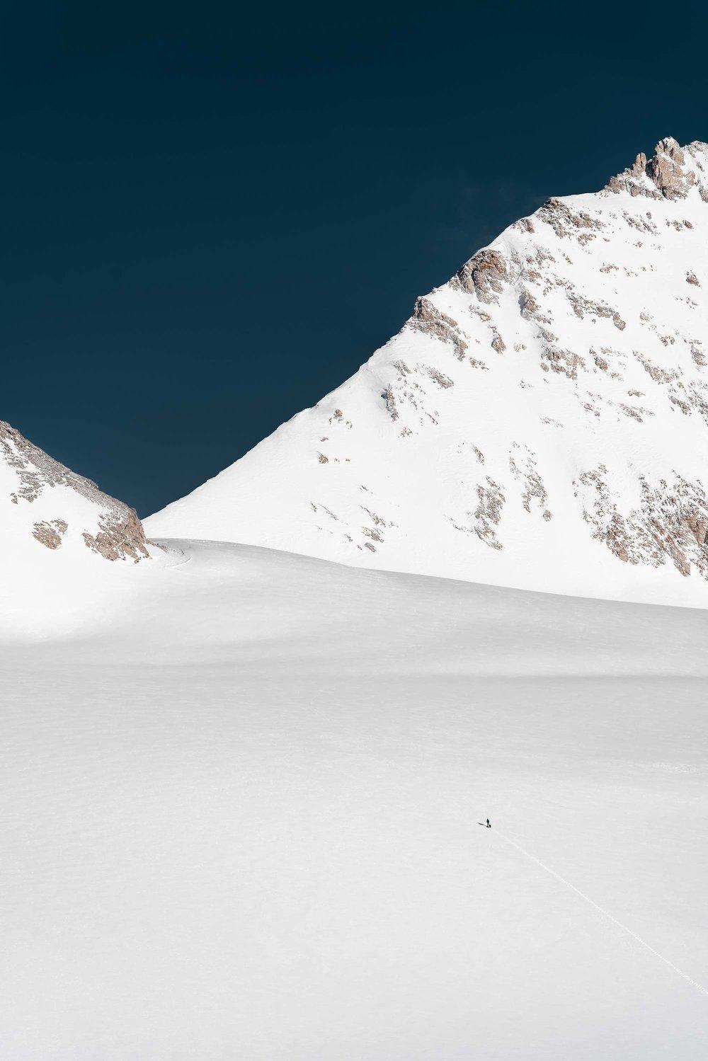 Maximilian_Otto_Best-of-the-Alps_310119_02.jpg