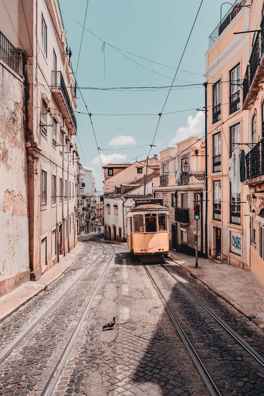 Maximilian_Otto_Portugal-Journal_44.jpg