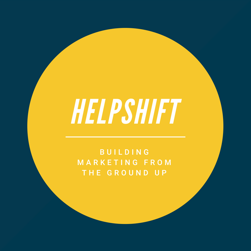 Helpshift (3).png