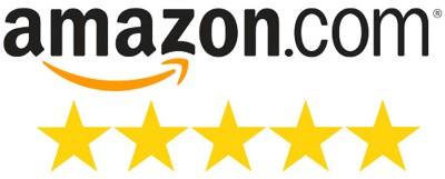 Amazon-2-400x161.jpg