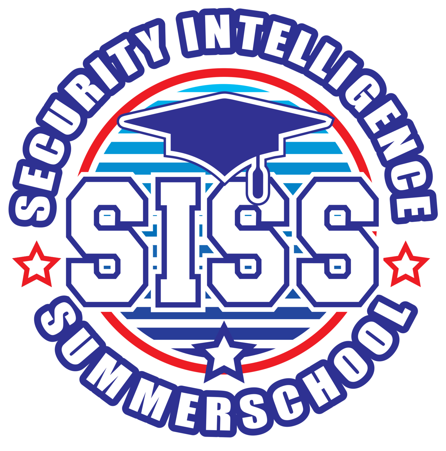 Security Intelligence Summer School 2017