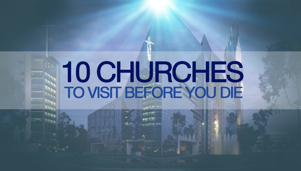 10churches_0.jpg