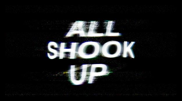 AllShookUp.png