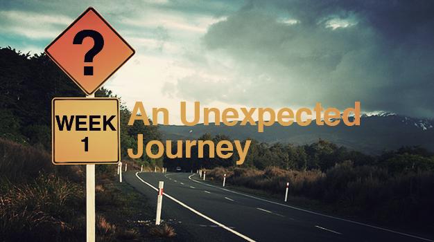 AnUnexpectedJourney-1.png