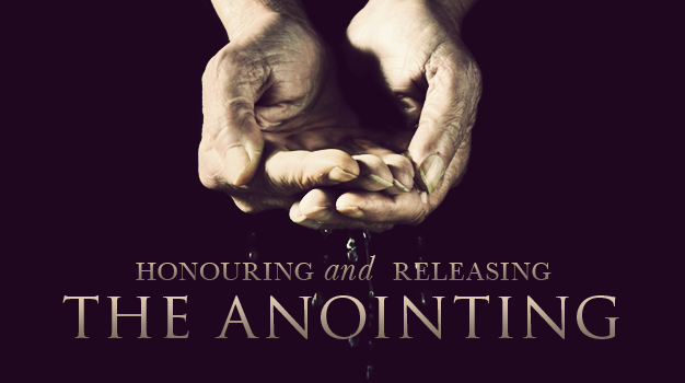 Anointing.png