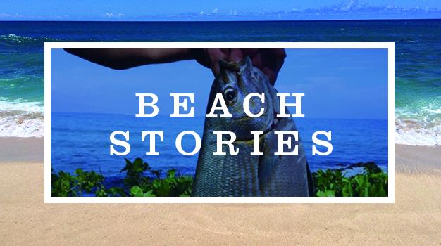 BeachStories.jpg