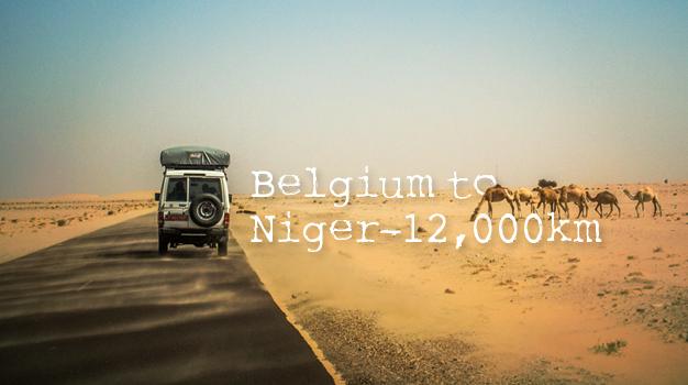 BelgiumToNiger_0.png