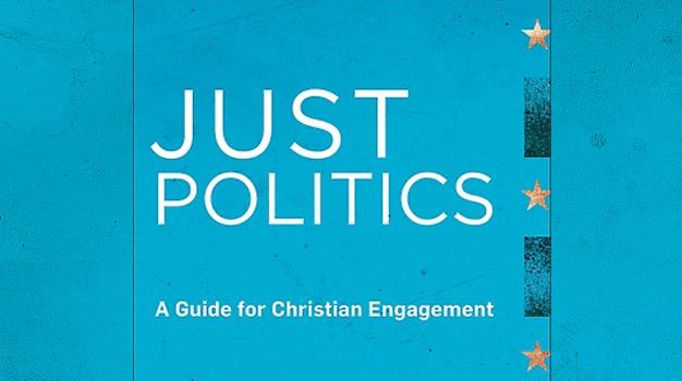 Book-JustPolitics.png