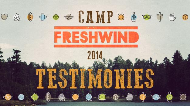 CampFWtestimonies_web.jpg