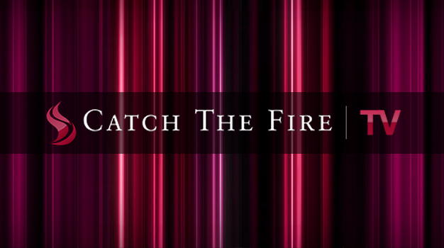 Catch20The20Fire20TV.png