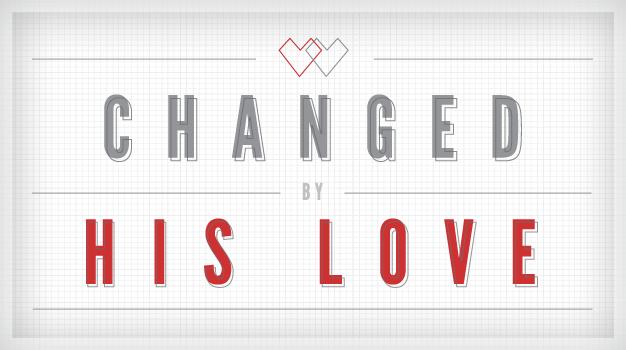 ChangedByHisLove.png