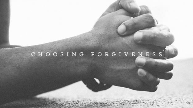 ChoosingForgiveness.png