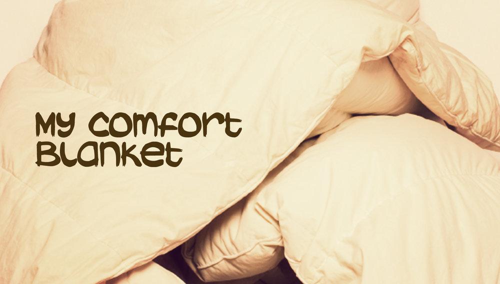 ComfortBlanket.jpg