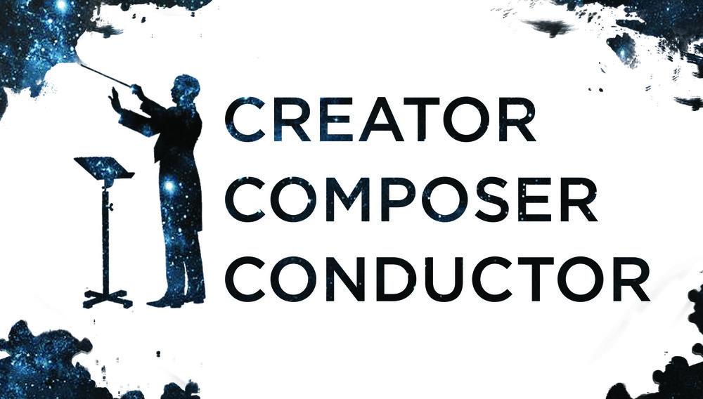 ComposerCreator.jpg