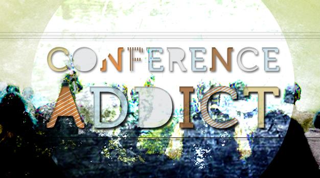 ConferenceADDICT.jpg
