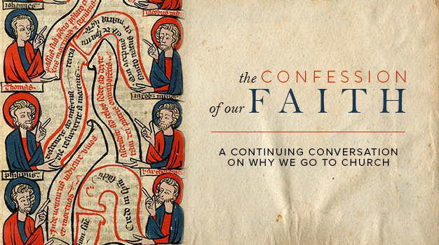 ConfessionFaith.jpg