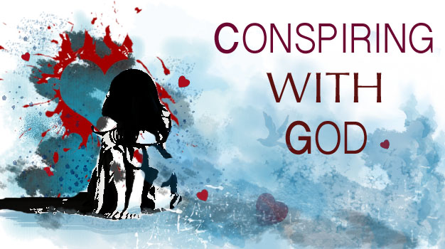 Conspiring20with20God20232FINAL.jpg