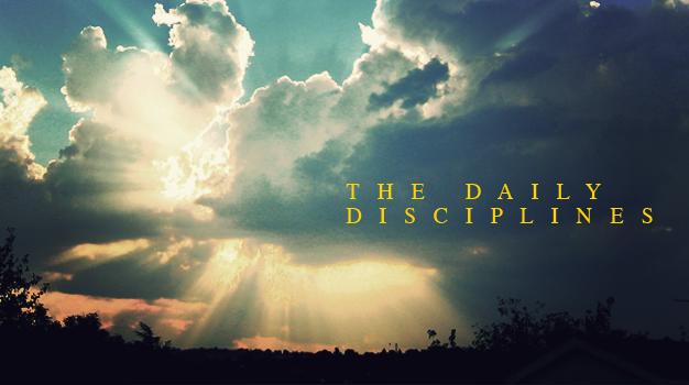 DailyDiscipline_0.png