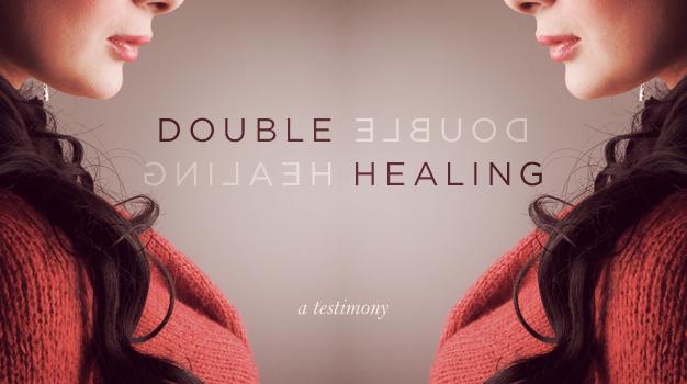 DoubleHealing.png