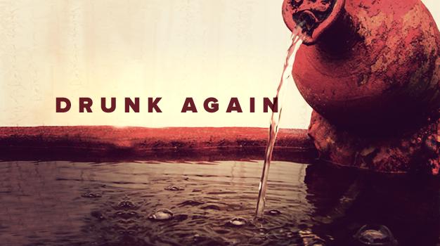 DrunkAgain.png