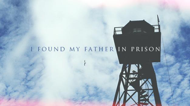 FatherInPrison.png