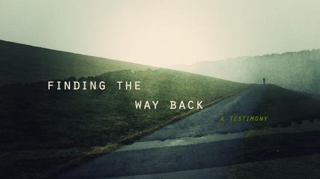 FindingTheWayBack.png