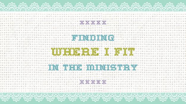 FindingWhereIFit.png
