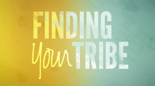 FindingYourTribe.png