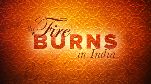 FireIndia.png