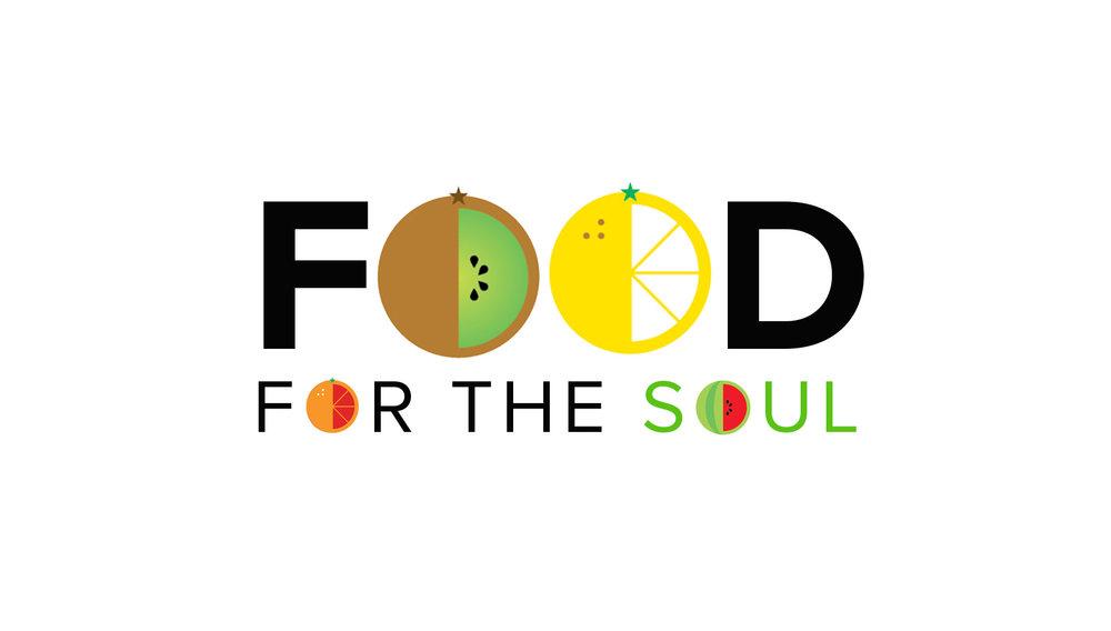 FoodForTheSoul2.jpg