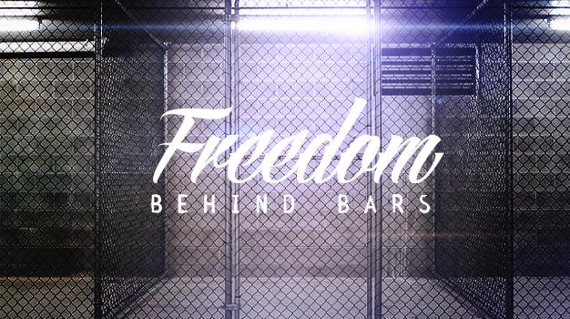 FreedomBehindBars.png