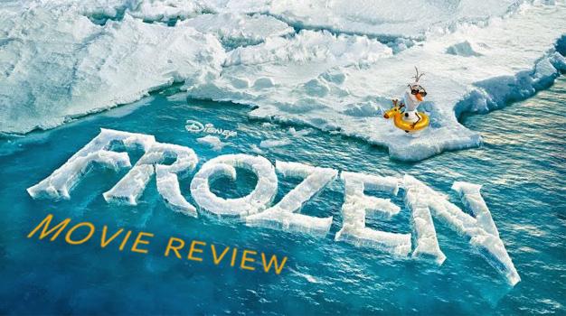 Frozen20Movie20Review2.jpg