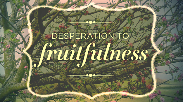 Fruitfulness.png