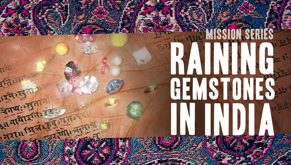 GemstonesIndia.jpg