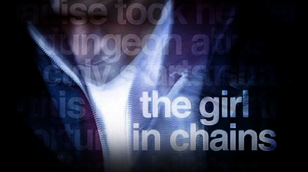 GirlInChains2028129.png