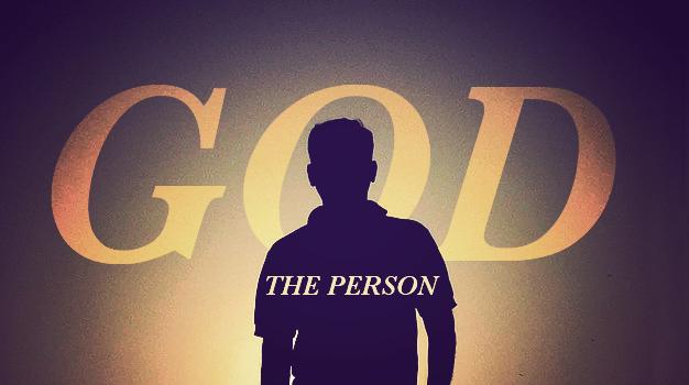 GodThePerson.png