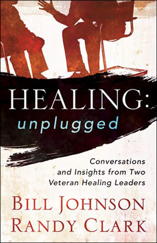 Healing-unplugged5001.jpg