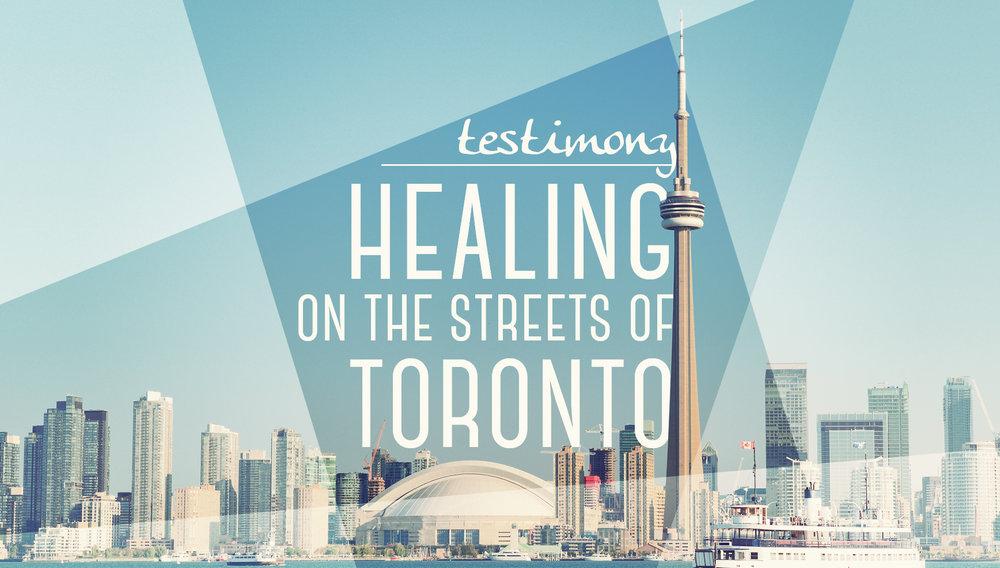 HealingToronto32028129.jpg