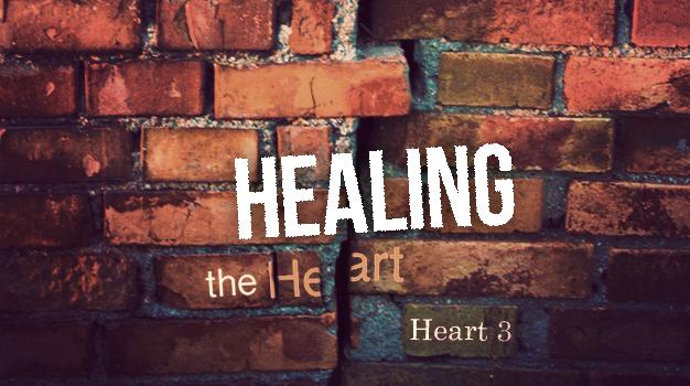 Heart3_Healingtheheart.png