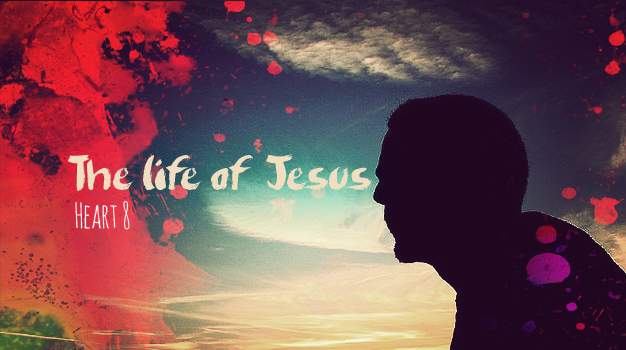 Heart8_LifeOfJesus.png