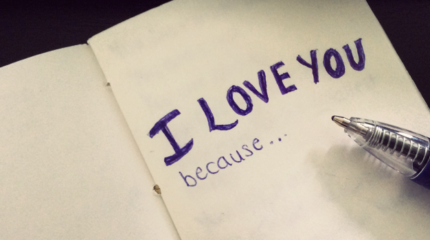 ILoveYouBecause_2.png