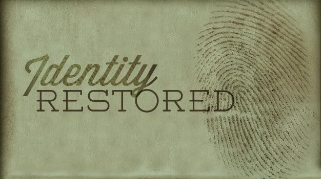 IdentityRestored.png