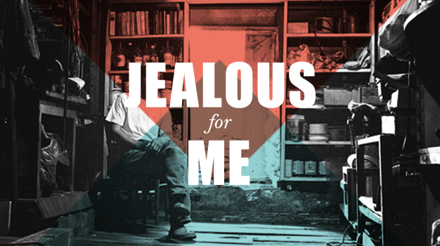 JealousForMe.png