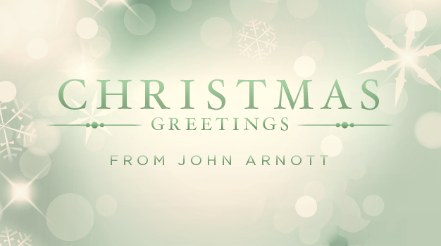 JohnArnott-Christmas.png