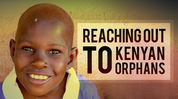 KenyanOrphans.png