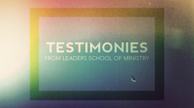 LSOM_Testimonies.png